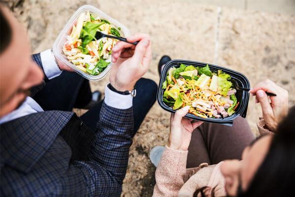 alimentos ricos em fibras benefícios