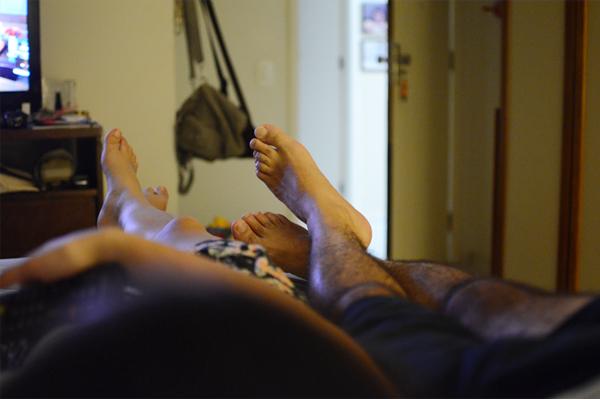 assistir filme libera endorfina