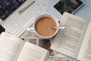 café previne contra doenças