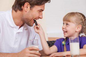 clareamento dental o que não comer