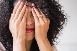 como controlar a ansiedade dicas