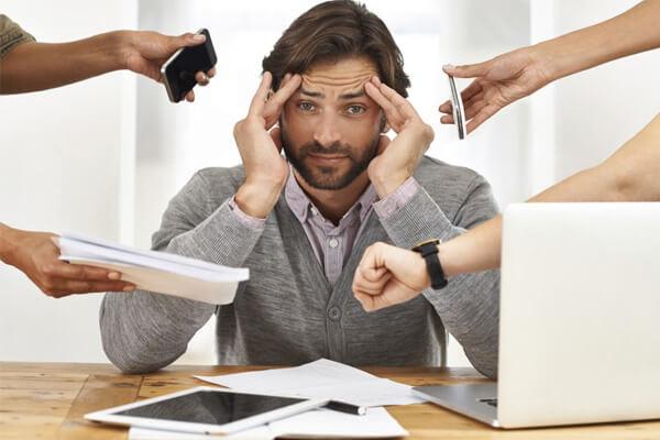 Como se desestressar? Principais formas para se livrar do estresse