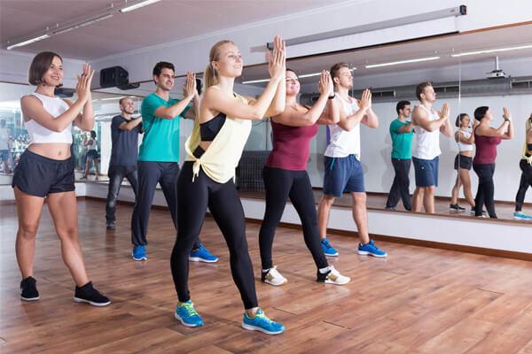 Atividade física para combater o estresse: quais as mais indicadas?