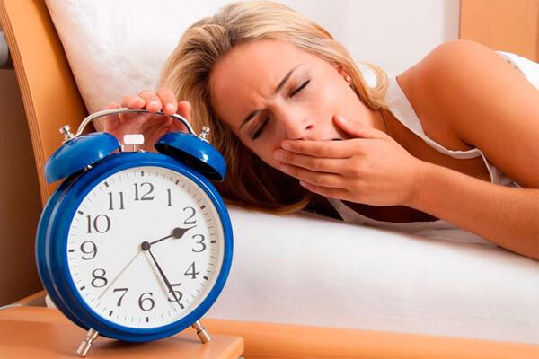 Distúrbios do sono: como acontecem, os mais comuns e mais.
