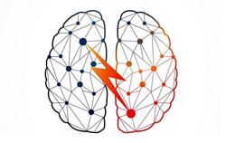 tratamento para epilepsia