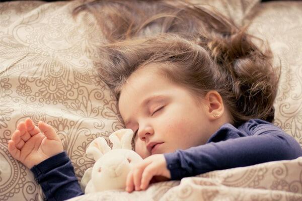 Excesso de sono: o que pode ser, como tratar e mais.