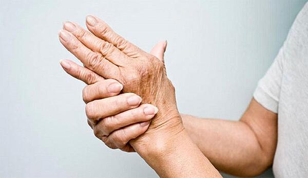 osteoartrite tratamento