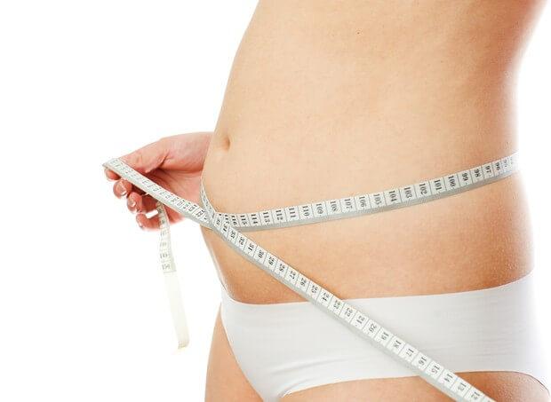 Como lidar com as mudanças físicas durante a gravidez?