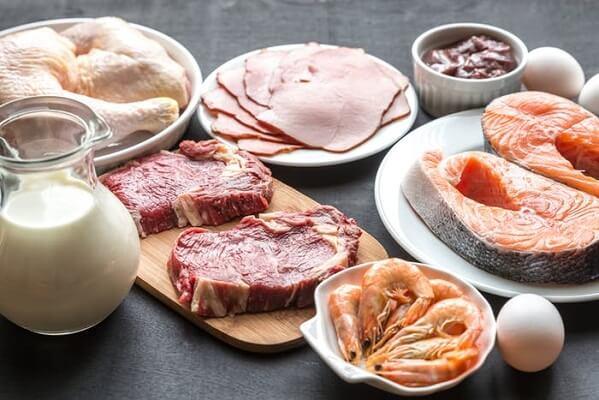 Receitas Para As Fases Da Dieta Dukan Emagreca Comendo Bem