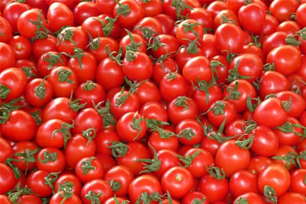 Alimentos que ajudam na prevenção do AVC