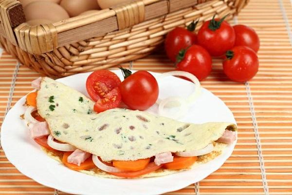 Cardapio Para A Dieta Dukan Quais Os Principais Alimentos Quero