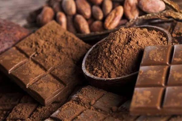 Chocolate pode prevenir doenças? Como?