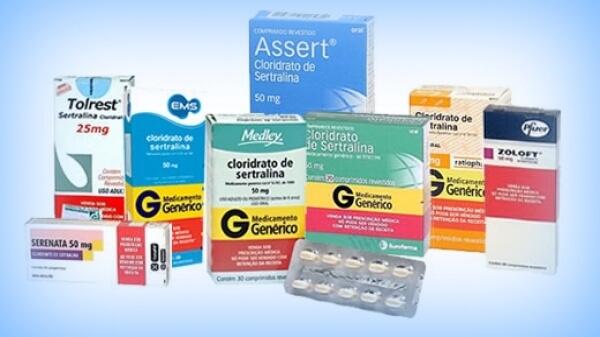 Antidepressivos: a importância desse medicamento