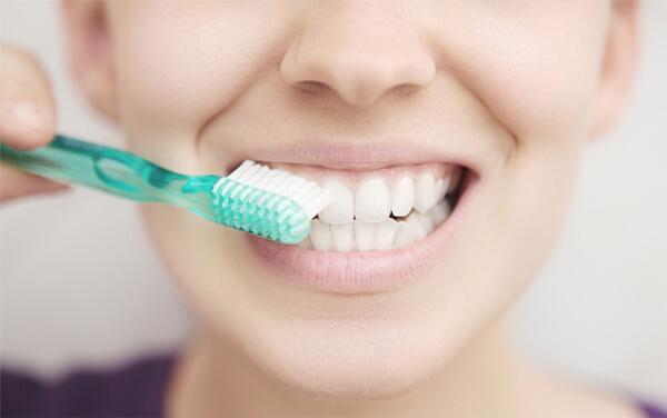melhor escova de dente qual é