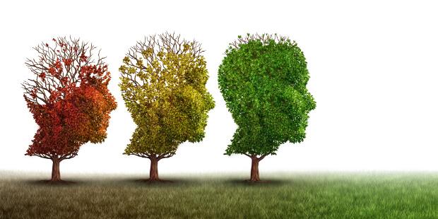 Saúde mental: qual a influência em nossa vida?