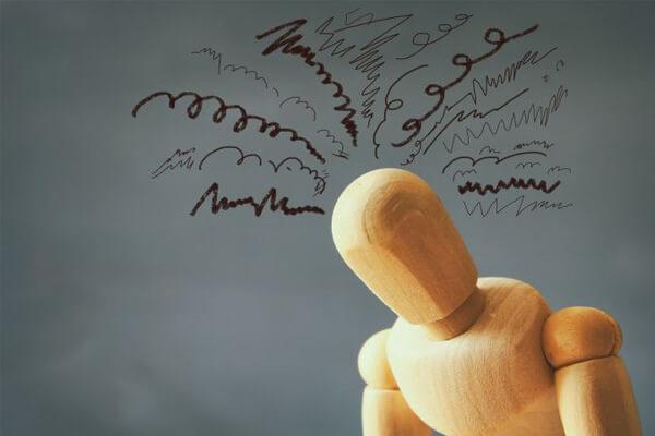 Sintomas da Ansiedade: Quais São? Como Reconhecer?