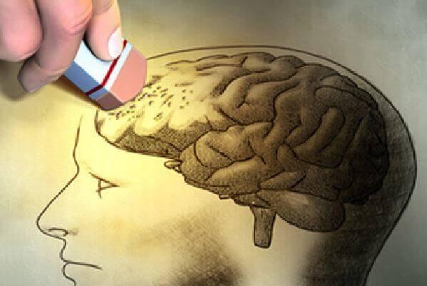 Quais são as causas da doença de Alzheimer?