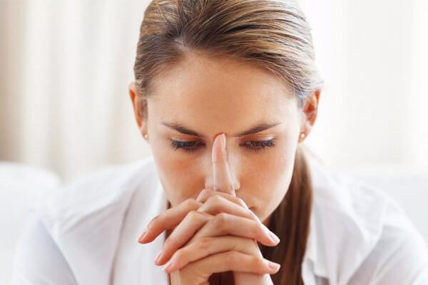 Como Tratar a Ansiedade: Como Buscar Ajuda
