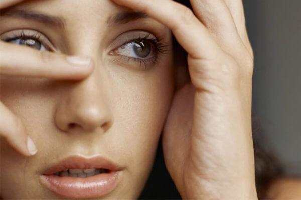 Ansiedade generalizada: principais sintomas, tratamento e cuidados.