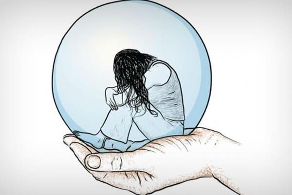 Depressão e Tristeza: Quais as principais diferenças?