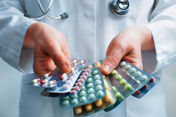 medicamentos para emagrecer
