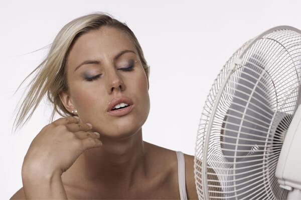 Como encarar a menopausa precoce? Veja aqui dicas.