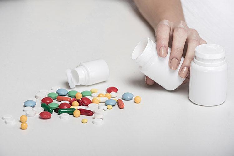 remédios emagrecedores