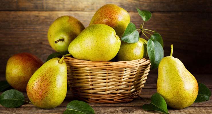 A e C e flavonoides, como o betacaroteno, luteína e zeaxantina, contribuindo para a prevenção do cânce