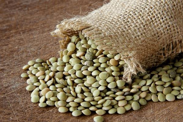 10 benefícios da sua saúde! </p> <h2> 10 Benefícios da lentilha para sua saúde!