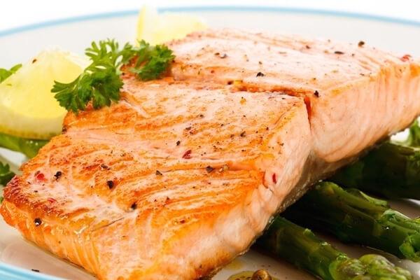 Quais os benefícios dos peixes para a saúde? Veja aqui