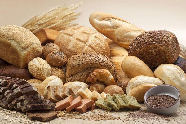 Carboidrato Bege: Conheça todos os detalhes e os riscos do consumo exagerado