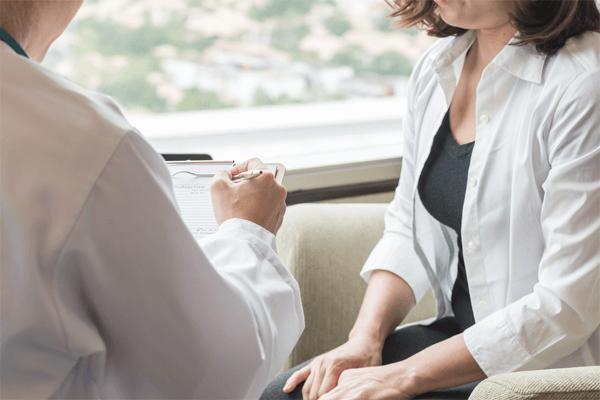 Menopausa: cuidados, idade comum, dicas e guia completo!