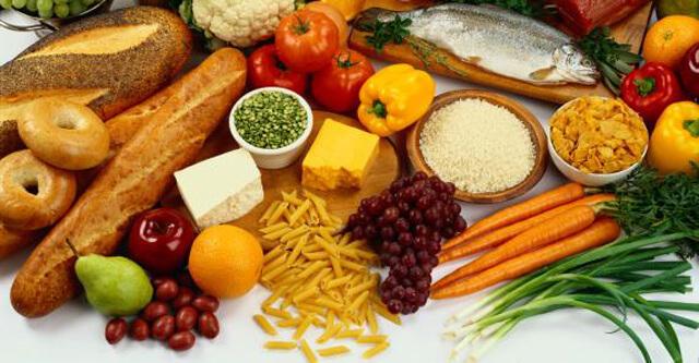 Dieta rica em carboidratos: quais os benefícios ou malefícios?