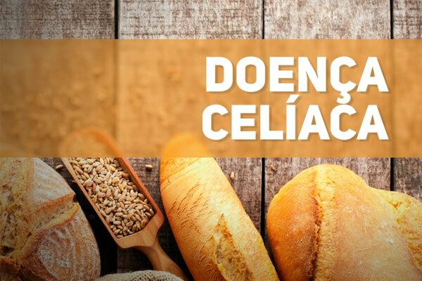 doença celíaca guia completo