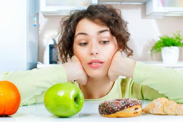 Fome x Vontade de Comer: Como Diferenciar?