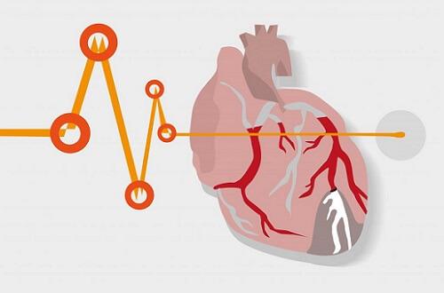 Quais os principais sintomas da hipertensão? Veja aqui