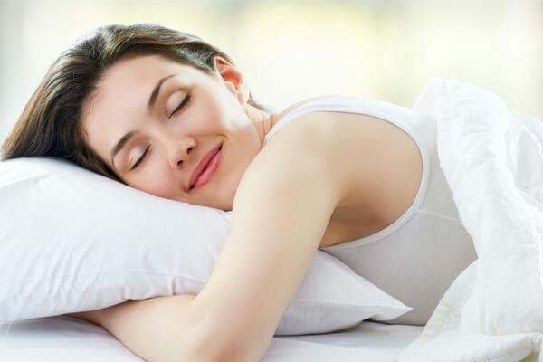 5 Principais vantagens de acordar cedo: leia aqui