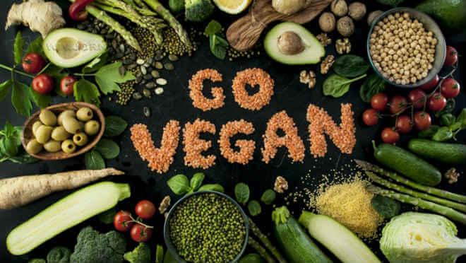 Vegano: guia completo para aderir ao veganismo