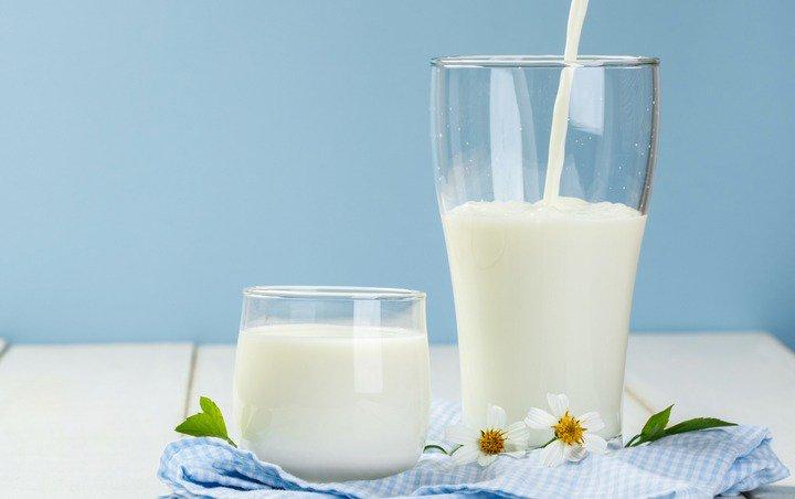 pra que serve a lactose