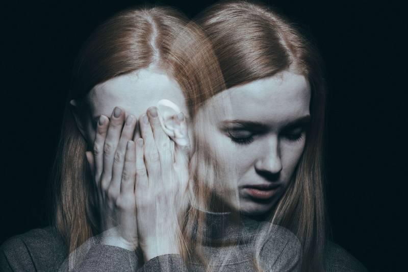 transtorno bipolar tem cura?