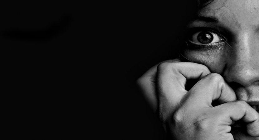 Tag Transtorno de Ansiedade Generalizada