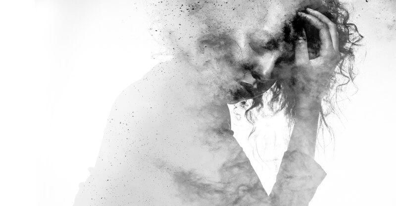 Transtorno de Ansiedade Generalizada Diagnóstico