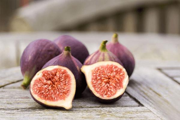 Os 12 benefícios do figo que você nunca imaginou!