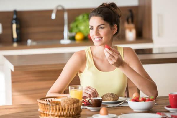 efeitos colaterais do colesterol baixo na dieta dietética