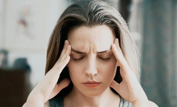 dieta low carb efeito colateral dor de cabeça
