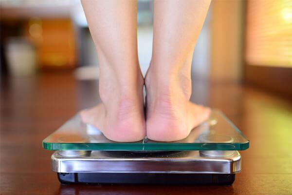 dieta low carb efeito colateral efeito sanfona