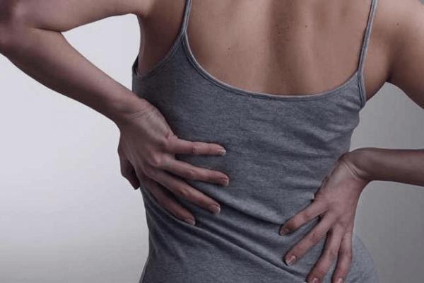 Fibromialgia tem cura? Quais são os tratamentos?
