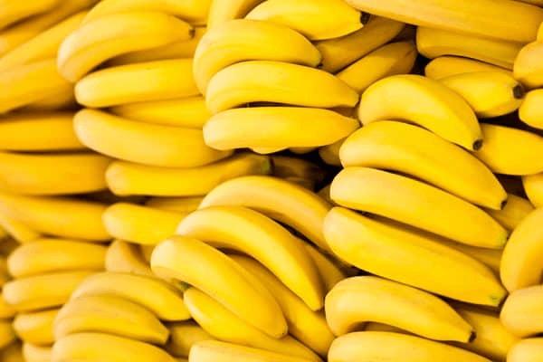 Quantas Calorias Tem Uma Banana? Confira Aqui!