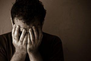 tag tratamento sintomas