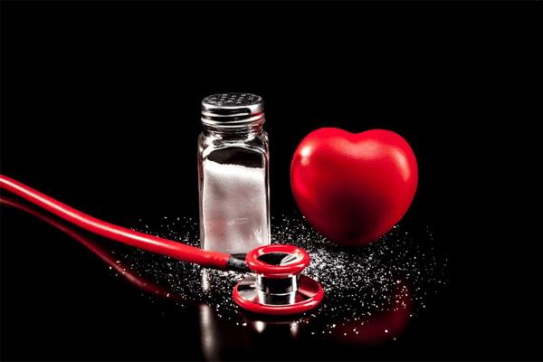 Tratamentos Indicados Para Hipertensão: Conheça Todos!